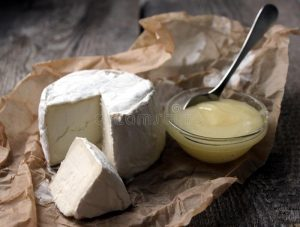 Eat more Saturated Fat to cure Heart Disease